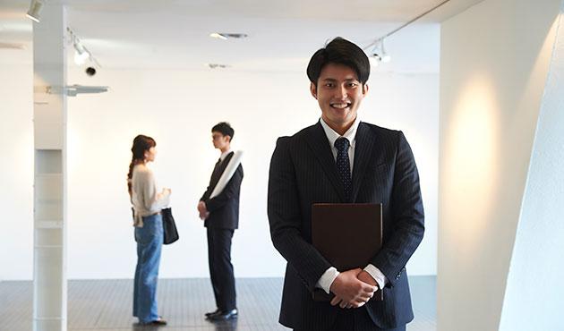 営業で稼げる仕事の探し方!歩合・インセンティブで稼ぐには?