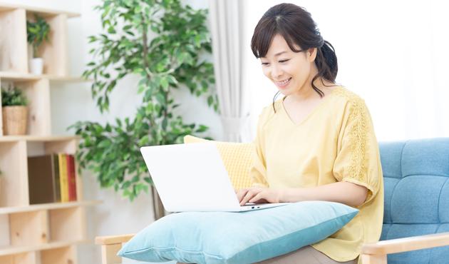 その空いている短い時間に1万円稼げる!忙しい主婦や学生でも効率よく稼ぐ方法があった!